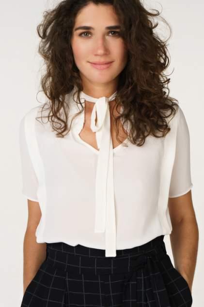 Женская блуза АДЛ 11533804000, белый