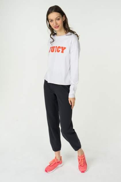 Футболка Juicy Couture JWTKT120706/119, белый