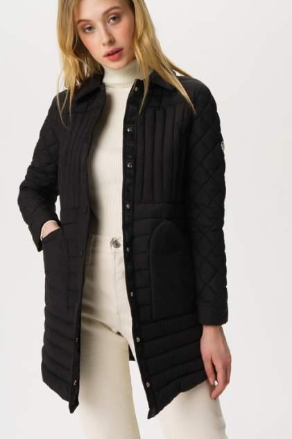 Куртка Tom Farr T4F W9526.58, черный