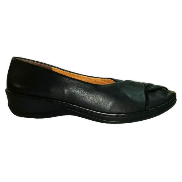 Туфли женские ARA 50431, черный