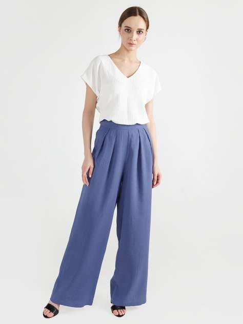 Женские брюки Remix 5652/2, синий
