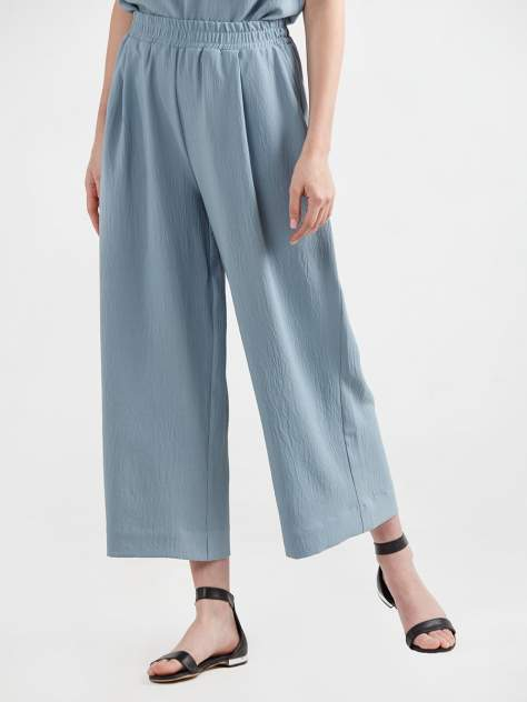Женские брюки Remix 5650/1, серый