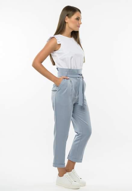 Женские брюки Remix 5656/2, синий
