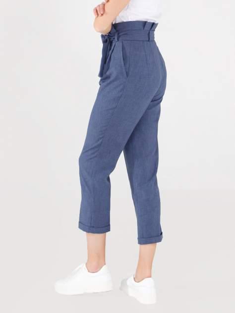 Женские брюки Remix 5651/2, синий