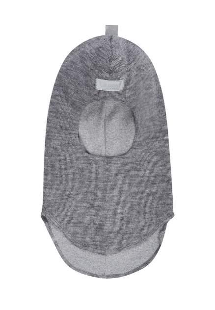 Шапка-шлем без утеплителя для мальчика Наир Oldos р.50-52