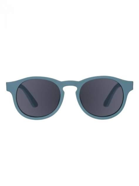 Очки солнцезащитные Babiators Original Keyhole Classic, Из ниоткуда 3-5 лет