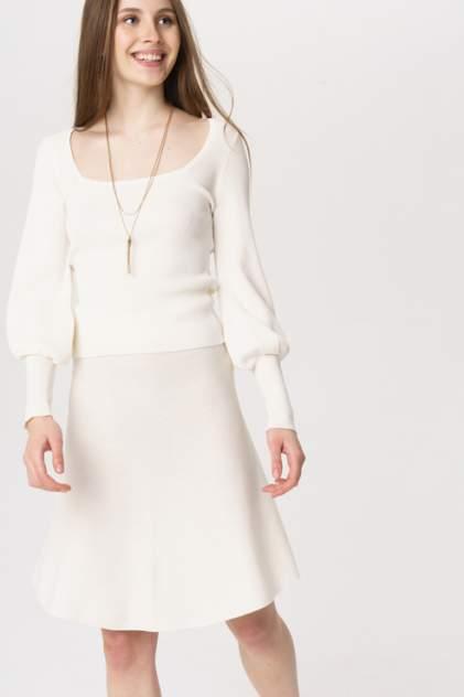 Женская юбка by swan AW223, белый