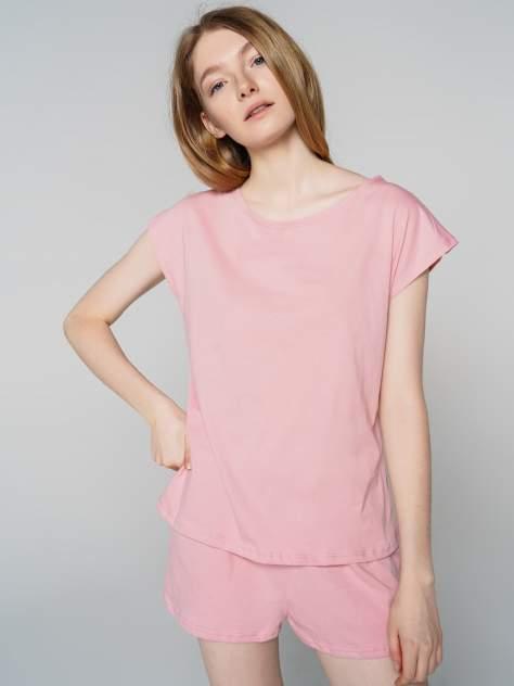 Пижама ТВОЕ 82038, розовый