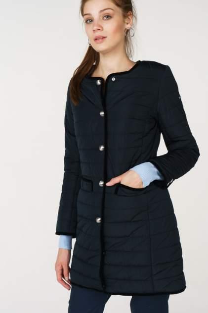 Куртка женская Baon B038019 черная L