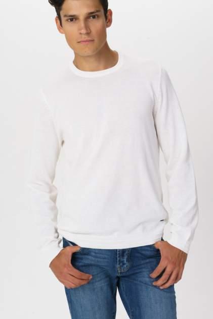 Свитшот мужской ONLY & SONS 22016090 серый 50