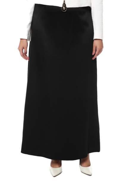 Юбка женская JS Collections 5852890 черная 14 US