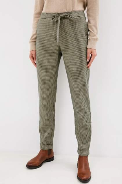 Женские брюки Baon B290511, зеленый