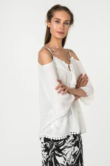 Женская блуза АДЛ 11534721000, бежевый