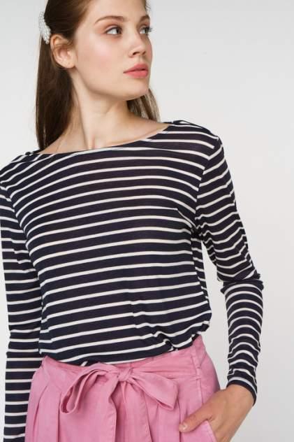 Женская блуза Jacqueline de Yong 15170915, разноцветный