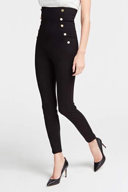 Женские брюки Guess W0GB06K8RN0, черный