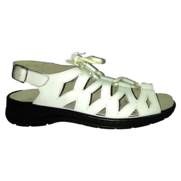 Женские сандалии ARA 56550, белый