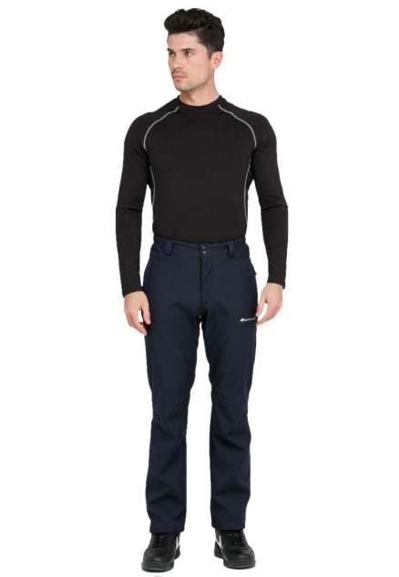 Спортивные брюки MTFORCE 1868TS, серый