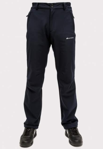 Спортивные брюки MTFORCE 1869TS, серый