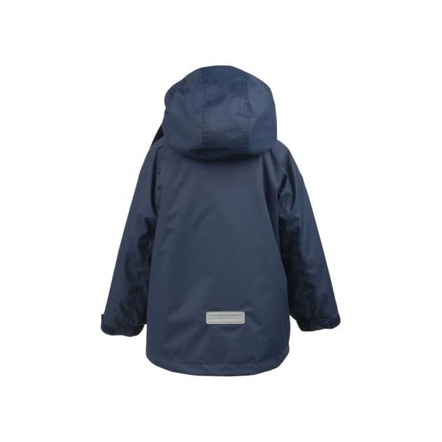 Куртка для мальчиков KERRY CITY K20021, размер 104
