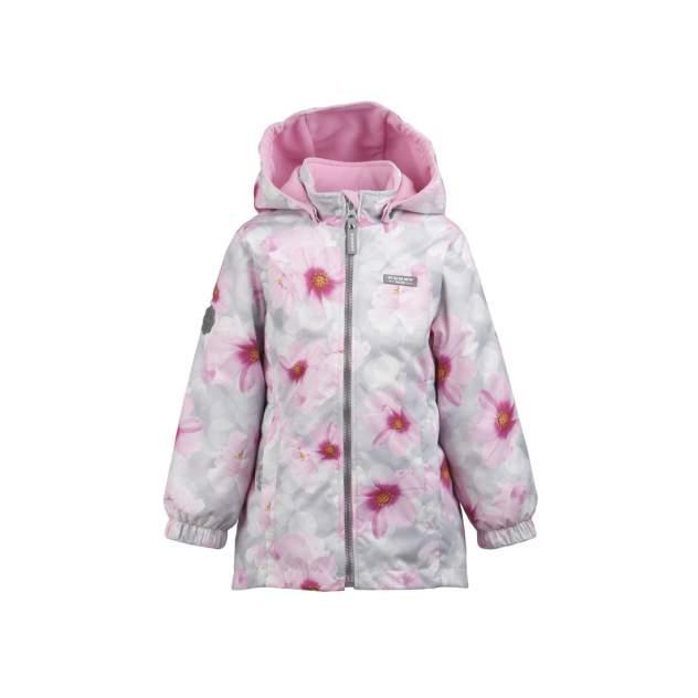 Куртка для девочек KERRY SUNNY K20025, размер 98