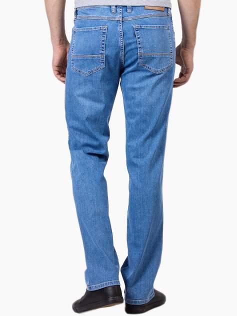 Джинсы мужские DAIROS GD50100557, голубой