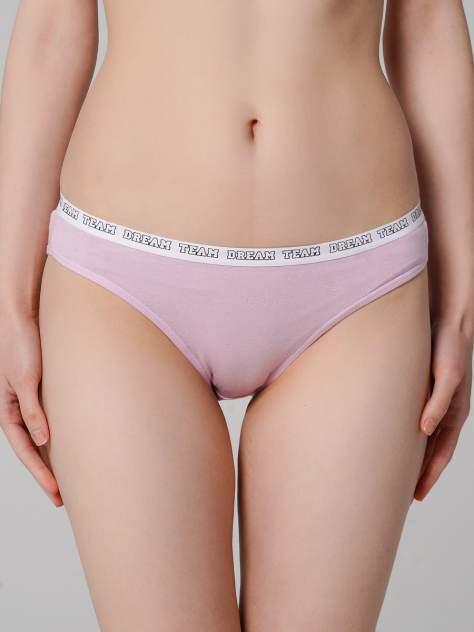 Комплект трусов женский ТВОЕ A7776 розовый M