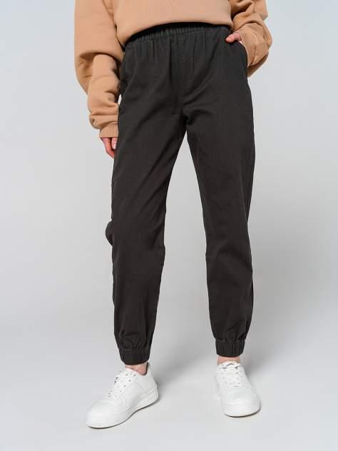 Женские спортивные брюки ТВОЕ A6745, серый