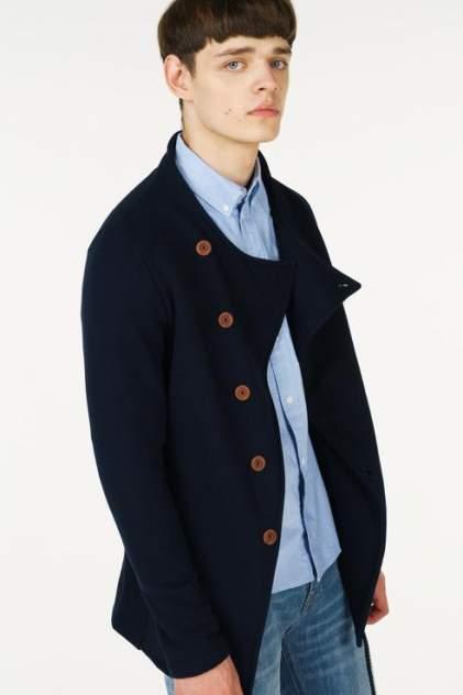 Пиджак мужской OMBRE B310 синий M