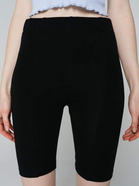 Женские шорты ТВОЕ 80624, черный