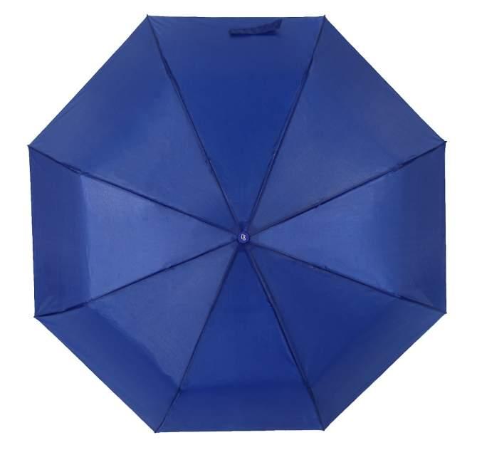 Зонт женский DROPSTOP DS05731 синий