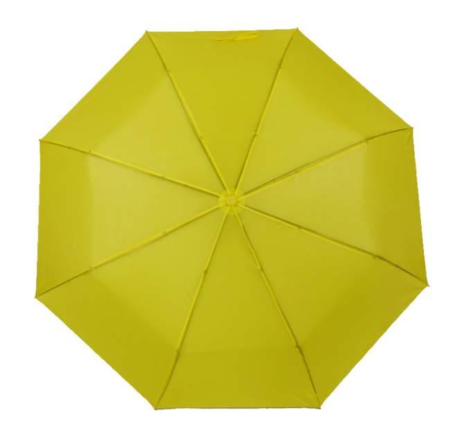 Зонт женский DROPSTOP DS05731 желтый
