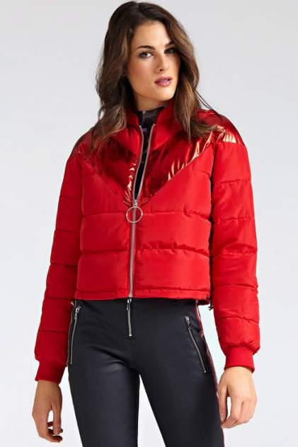 Куртка Guess W93L48WBTG0G5F0, красный