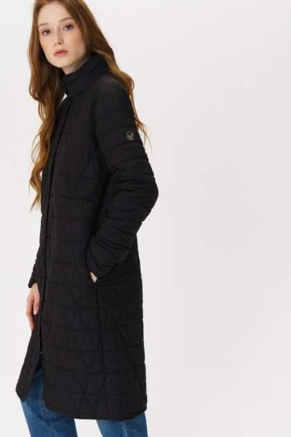 Женское пальто Tom Farr T4F W9515.58, черный
