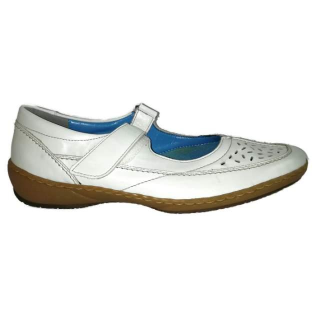 Женские сандалии ARA 52635, белый