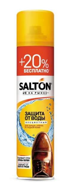 Защита от воды для кожи и ткани Salton 300мл (набор 2шт)