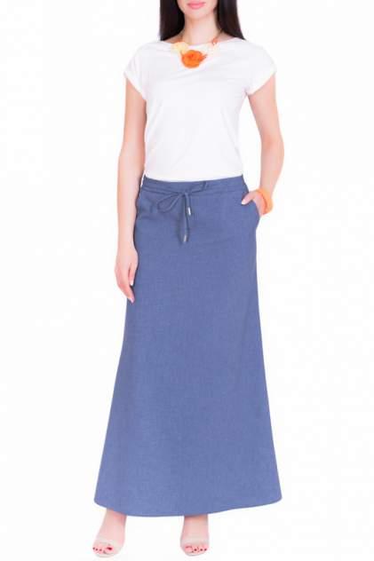 Женская юбка Argent ALYS8055, синий