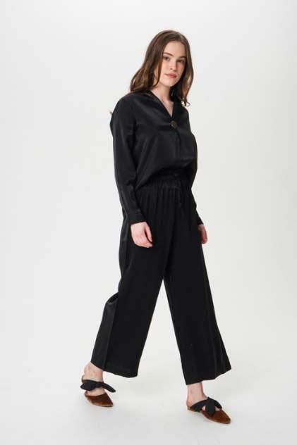 Женские брюки by swan R587, черный