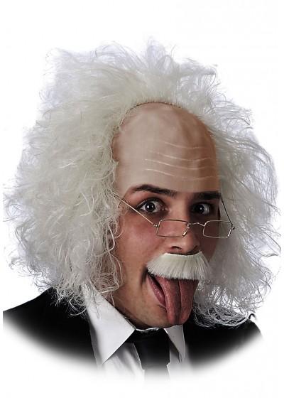 Комплект Эйнштейн Цв: Белый АРТЭ 2706
