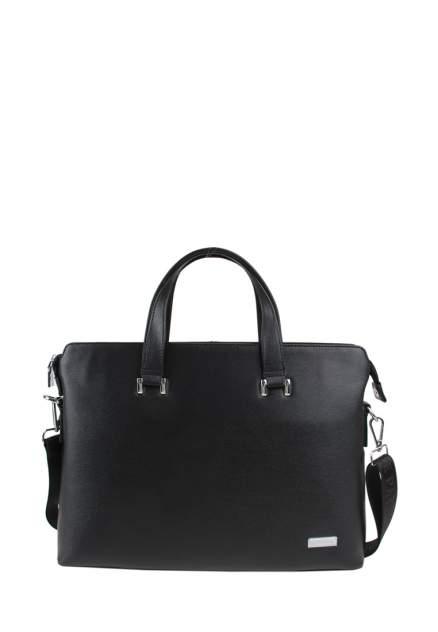 Портфель мужской Daniele Patrici A40973-1 черный