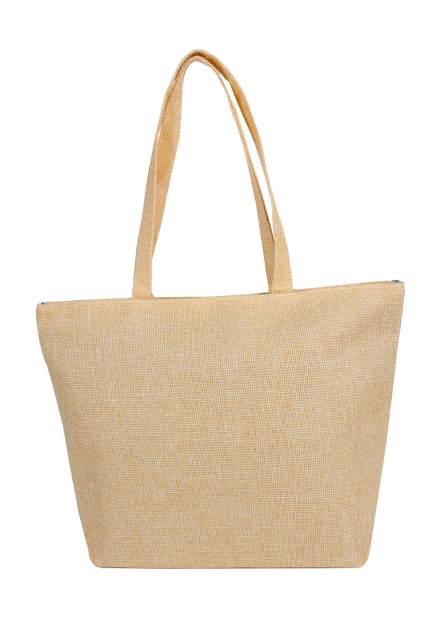 Пляжная сумка женская Daniele Patrici A33674 разноцветная