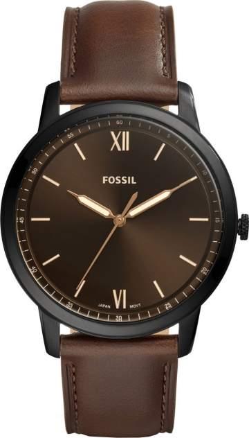 Наручные часы кварцевые мужские Fossil FS5551