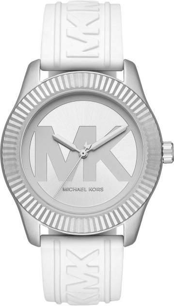 Наручные часы кварцевые женские Michael Kors MK6800