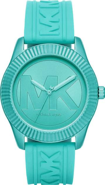 Наручные часы кварцевые женские Michael Kors MK6804