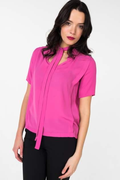 Женская блуза АДЛ 11533804000, розовый