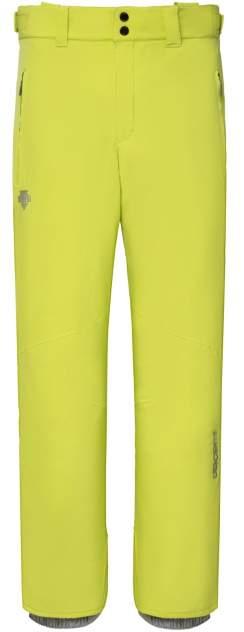 Descente Swiss Pants 19/20 lime green 54R