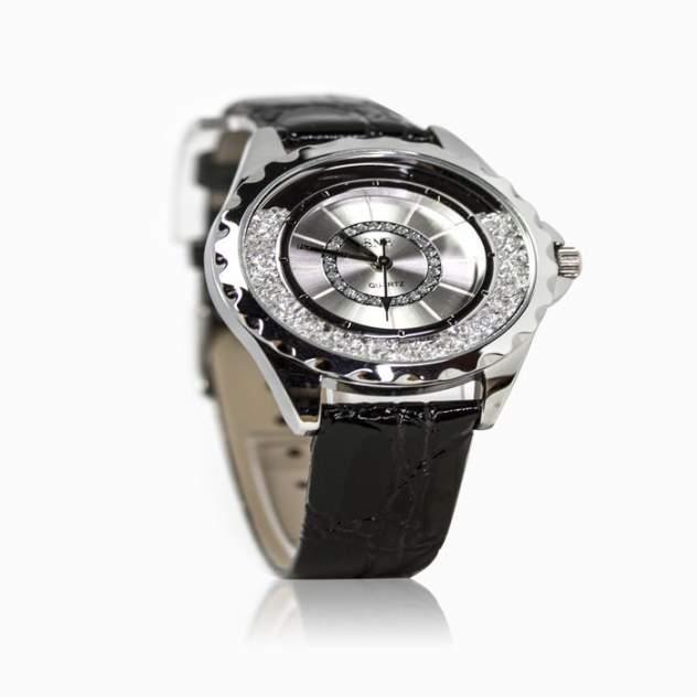 Наручные часы женские SKAZKA Natali Romanovoi 48709
