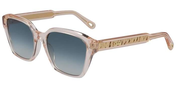 Солнцезащитные очки женские Chloe 759S