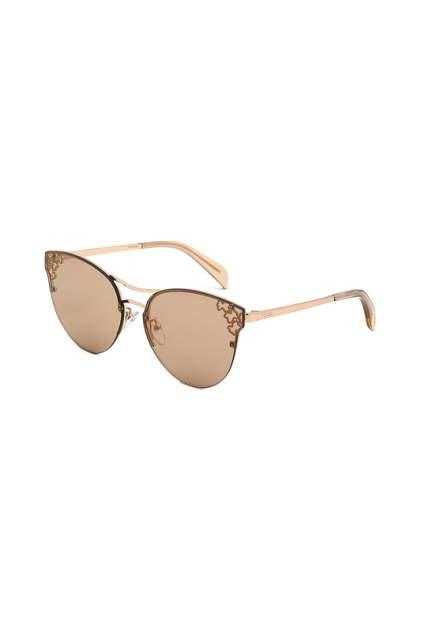 Солнцезащитные очки Tous 369 300G