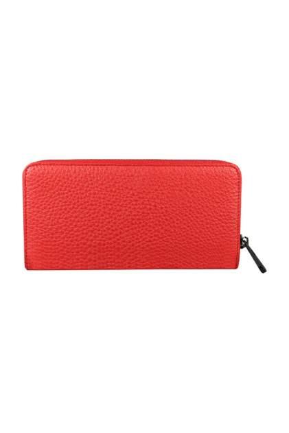 Кошелек женский Malgrado 73005-105 красный