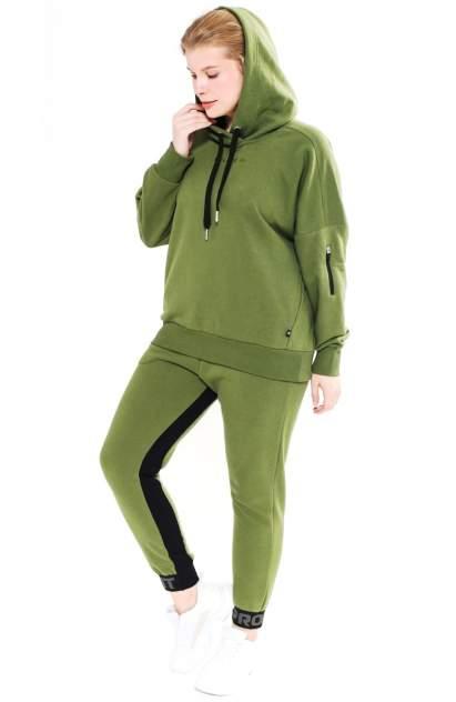 Profit Спортивный костюм ks.020.27 хаки 40-42 1 шт.